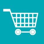 ecommerce localization